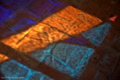 """""""Lumières"""" Gérard Manset. (Pascal Rey Photographies) Tags: lumières lights luz ombrayluz photographiecontemporaine photos photographie photography photograffik photographierurale pascalreyphotographies nikon d700 digikam digikamusers drôme drômedescollines opensource freesoftware ubuntu linux luce licht vitrail vitraux saintmartindesrosiers ruexperienced acidulée acidulées acidtest abstraction abstractionphotographiecontemporaine abstract abstraite expérimentation expérimental experiment france hommages indoor underground lysergiques"""