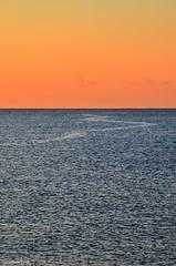 Casualidad (jaume vaello) Tags: mar marmediterraneo atardecer nikon colrsdelavila villajoyosa playasdevillajoyosa alicante playasdealicante jaumevaello nikor18105 nikond5100