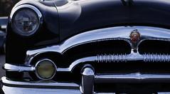 (jtr27) Tags: sdq2056fre jtr27 sigma sd quattro sdq foveon 50mm f28 ex dg macro manualfocus classic antique old car auto automobile chrome maine newengland