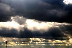 MDD_1238 (Dmitry Mahahurov) Tags: тосно махахуров tosno mahahurov nikon heaven russia sky sunlight