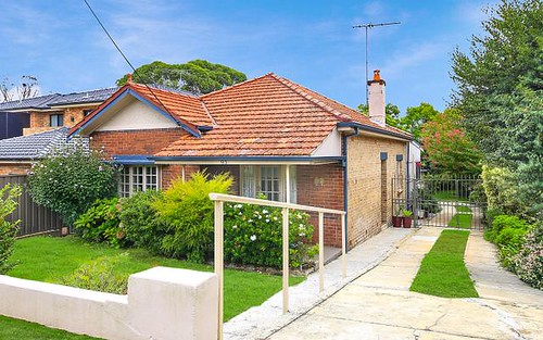 93 Connells Point Road, South Hurstville NSW