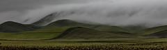 Livermore Hills. CA (JimBab) Tags: california hills spring ca livermore