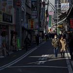 Tokyo 4205 thumbnail