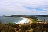 postcard from Barrenjoey (rozannalilley) Tags: peninsula barrenjoey