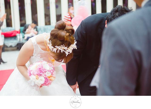 wedding-1031