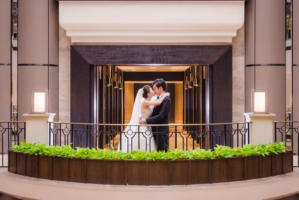 婚攝大嘴-台北君悅酒店婚宴攝影 (197)