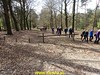 "2017-04-11           Leersum  24 km     (63) • <a style=""font-size:0.8em;"" href=""http://www.flickr.com/photos/118469228@N03/33852084152/"" target=""_blank"">View on Flickr</a>"