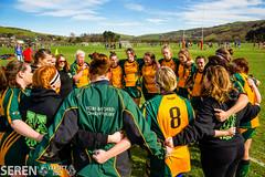 2017:03:25 13:58:05 (serenbangor) Tags: 2017 aberystwyth aberystwythuniversity bangoruniversity seren studentsunion undebbangor varsity rugby rugbyunion sport womens