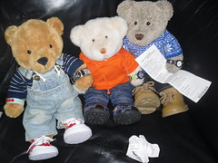 Luckily we had a contingency plan... (pefkosmad) Tags: teddy bear tedricstudmuffin ted gingernutt ginger nobbynomates nobby cute soft stuffed toy animal fluffy plush grandnational horseracing race liverpool aintree horserace betting bet tips tipster flutter winner second first eachwaybet odds england uk 2017 winners