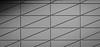 "lines I.jpg (Daniel Gentsch) Tags: bw blackwhite sw schwarzweiss schwarzweis blackandwhite germany black white monochrome blanconegro lightroom ""available light"" light shadow einfarbig noiretblanc noir blanc weiss weis schwarz ""schwarzer hintergrund"" ""bianco e nero"" sigmatune danielgentsch photography photos raw foto flickr shotoftheday me photo nikon d300 kamera nikond300 elektonik objektiv nikor camera glass hardware reflection equipment nikkor dx explore dslr"