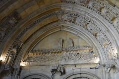 _DSC8812 (chris30300) Tags: palais des papes avignon
