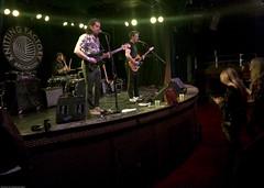 20170309-47 (nevbrown) Tags: blankspaces knittingfactory brooklyn manhattan b nevbrown fwyb fiddlewhileyouburn fiddlewhileyouburncom fwybtumblrcom concert live ny usa