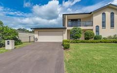 8 Melaleuca Place, Urunga NSW