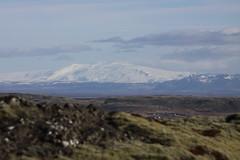 Eyjafjallajökull_7572 (eiki_e) Tags: eyjafjallajökull iceland eikie volcano