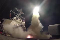 World War 3 (3) (imherbsoap) Tags: battlefields beijing china chopper civilwar convoy donaldtrump isil japan korean military missiles northkorea northkorean nuclear nukes peninsula proxywar pyongyang southkorea submarine syria syrian syriancivilwar tomahawk us war ww3 wwiii ข่าวกรอง ขีปนาวุธ ซีเรีย ซีไอเอ ตุรกี ที่ราบสูงโกลัน นิวเคลียร์ ระเบิด ระเบิดนิวเคลียร์ รัสเซีย สงคราม สงครามกลางเมือง สงครามนิวเคลียร์ สงครามโลก สงครามโลกครั้งที่3 สันติภาพ อัฟกานิสถาน อาณาจักรออตโตมาน อาหรับ อิสราเอล อิหร่าน เกาหลีเหนือ เรือพิฆาต ไอซิล ไอซิส