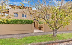 11/12-14 Bardwell Road, Mosman NSW