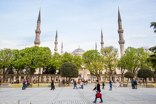 Istanbul_BasvanOortHIRES-54