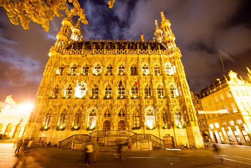 Leuven_BasvanOortHIGHRES-124
