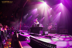 040817_DJ_08 (capitoltheatre) Tags: thecapitoltheatre capitoltheatre thecap housephotographer portchester ny newyork livemusic lotus