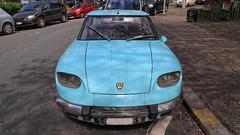 PR4163708_DxO (Kikikikon1) Tags: automobile oldtimer panhard voitures ancêtres
