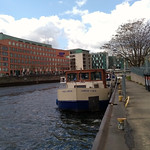 Sportboot Anlegestelle thumbnail