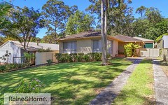 18 Huntly Road, Bensville NSW