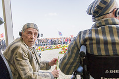 IMG_6703 (felixmsteiner) Tags: erinnerung jahrestag ehemaligerhäftling buchenwald