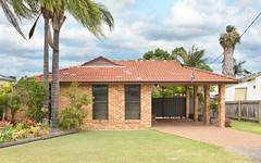 15 Melton Avenue, Cessnock NSW