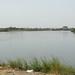Nile River Khartoum