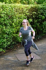 DSC09546725 (Jev166) Tags: telford parkrun 15042017 15april2017 198