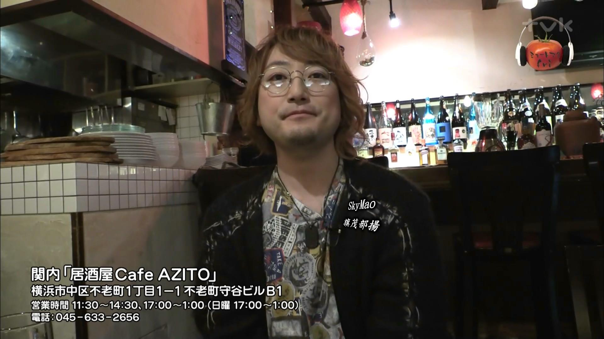 2017.04.21 全場(ミュートマ2).ts_20170422_000904.309