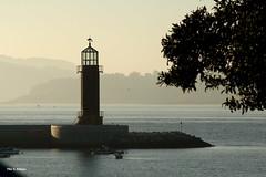 IMG_1310 (pilargbuhigas) Tags: faro lighthouse vigo