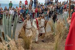 14042017_G6A850000019-_G6A8500 (juan_barros) Tags: via sacra pico da torre madeira island jesus christ cristo jesús semana santa easter pascua crucified