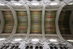 Madrid_0343 (Joanbrebo) Tags: catedraldelaalmudena catedral church esglèsia iglesia spain españa madrid canoneos80d eosd autofocus efs1018mmf4556isstm