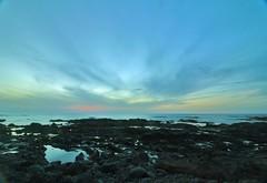 IMG_0920 (nelson_tamayo59) Tags: playa costa marea mar naturaleza canarias tenerife