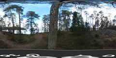 Reuhari islands 1(12) (Rake_y) Tags: reuharinsaaret reuharinniemi tampere suomi finland spring lake näsijärvi nasijarvi forest metsä ranta beach