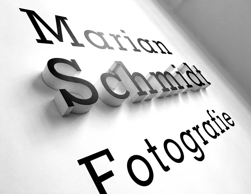the world s best photos of black and marian flickr hive mind Popular Dances of the 1970s marian schmidt fotografie roomman tags 2017 warsaw warszawa poland polska dom historic history