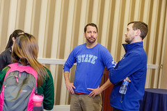 NIRSA2017_0106.jpg (nirsacreative) Tags: otherkeywords stevenmillerphotography nirsa2017 floridaphotographer orlandocorporatephotographer washingtondc gaylorddc
