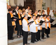 Concert chorales (2)
