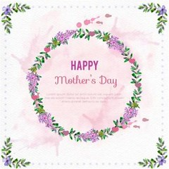 free vector 2017 Mother Day Flower Wreath Greeting Card (cgvector) Tags: 2017mother announcement art background banner berries blur bokeh bouquet card celebration celebratory cherry clip color colorful cute daisies day dayflower decoration feminine floral florist florista flowers frame glow greeting happy holiday illustration invitation label lights madre moederdag mom mother nature petals poster season set shapes signs spring summer symbols text tulipanes tulips typography vector wood wooden wreath