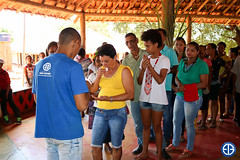 IMG_0631 (fasa.edu.br) Tags: reserva tribo indígena xakriabá