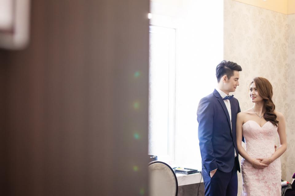 婚禮紀實-172