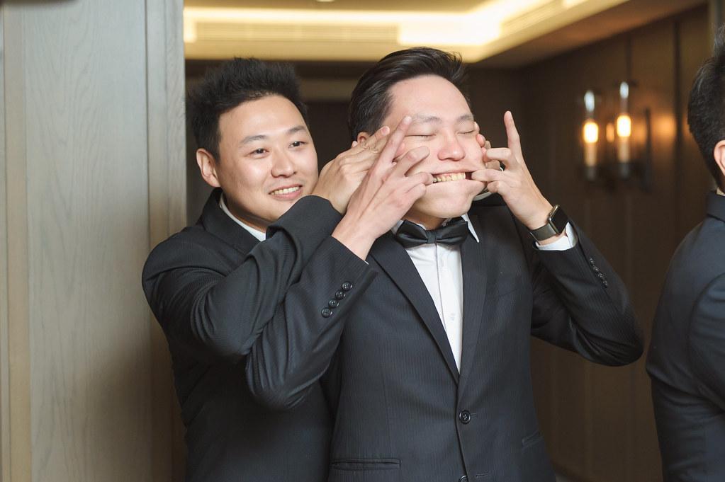 """""""婚攝,台北萬豪酒店婚攝,婚攝wesley,婚禮紀錄,婚禮攝影""""'LOVE32605'"""