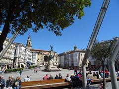 Vitoria-Gasteiz (eitb.eus) Tags: eitbcom 21153 g124584 tiemponaturaleza tiempon2017 primavera alava vitoriagasteiz josemariaalonso