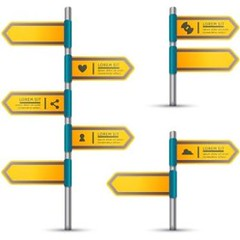 free vector yellow signal flags infographic templates (cgvector) Tags: analytics applications background backgrounds brainstorm brochure business card collection concept covers design designs document fingers fireworks flags flat flyer icon infographic infographics ladies layout management mobile organization print report seo services set sheet signal statistical strategy teamwork technologies technology template templates ui vector web workplace workspace yellow