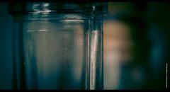 Form Study IV (imagomagia) Tags: fineart bokeh fujix bokehworld closeup artphoto macrophotography stilllifephotography artphotography stilllife naturallight naturamorta macro monochrome stillife cinematography eclecticphotography creative fujiseries art bottle