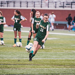 SVHS Var Girls Soccer vs. RBHS 2017-04-19 [BSM]
