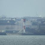 NOK Kanal Kiel thumbnail