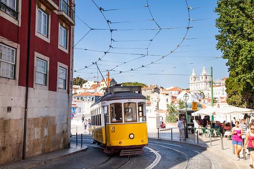 LissabonBasvanOortHIGHRES-63