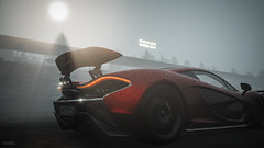 project cars car vehicles 4k games game screenshots screenshot gamescreenshots gamescreens digital art realism downsampled downsampling hotsampling racetrack racegame track rain beautiful raining waterdrops slightly mad studios outdoor gt bmw series coupe vehicle mitsubishi aston martin mclaren p1